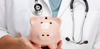 Doctors Should Run Their Practices Like a Business