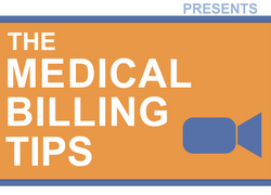 Capture Billing Now Podcasts on iTunes with its Medical Billing Minute