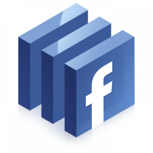 Medical Billing on Facebook