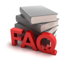 Medical Billing Company FAQs