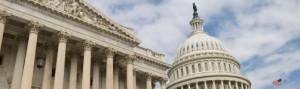 Senate Passes Freeze