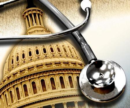 Senate Approves 30-Day Postponement of 21% Medicare Cuts