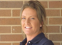 Stacy White - Medical Billing Manager at Capture Billing