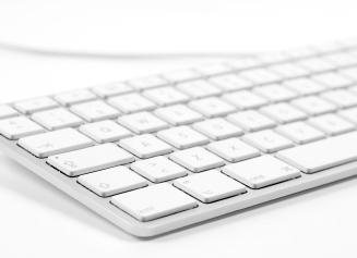 Medical Billing Software for Macs