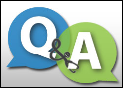 Medical Billing Questions and Answers