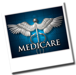 Billing for Medicare