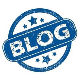 Medical Billing & Coding Blog