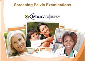 11 Documentation Elements for Medicare G0101