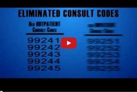 Medical Billing Tips: Medicare Consultation Codes