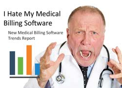 Medical Billing Software Trends