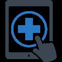 1459909140_Online_Medical_Services