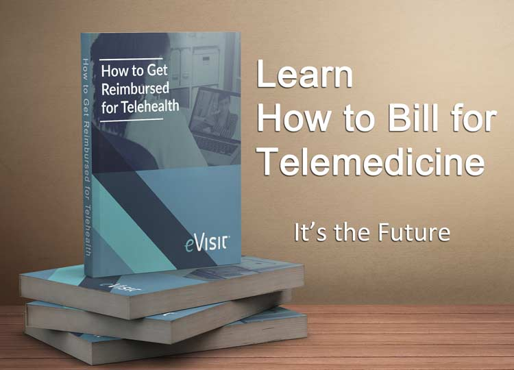 Learn How to Bill for Telemedicine