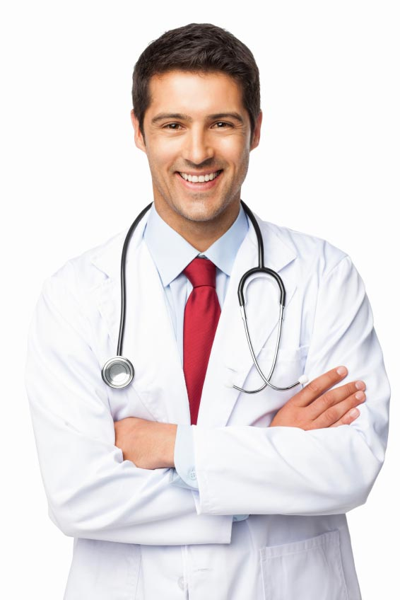 Doctors love our medical billing services
