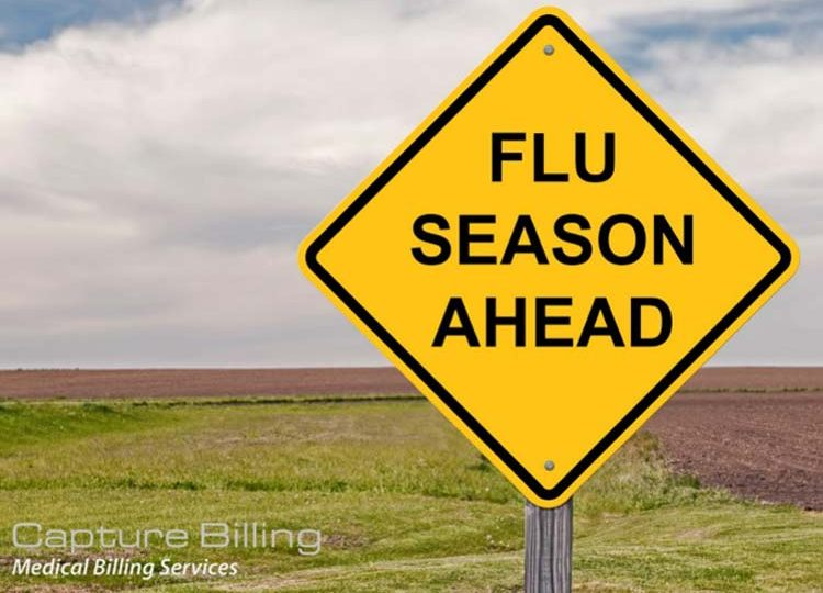 Flu Season Ahead. Are You Ready?