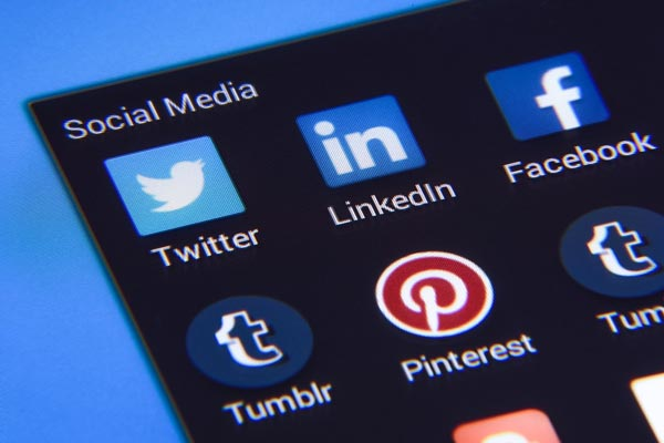 Social Media Marketing for Your Medical Practice